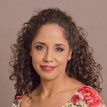 Claudia-Jimeno-Beltran_m