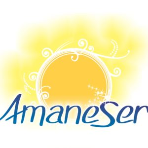 Amaneser Logo